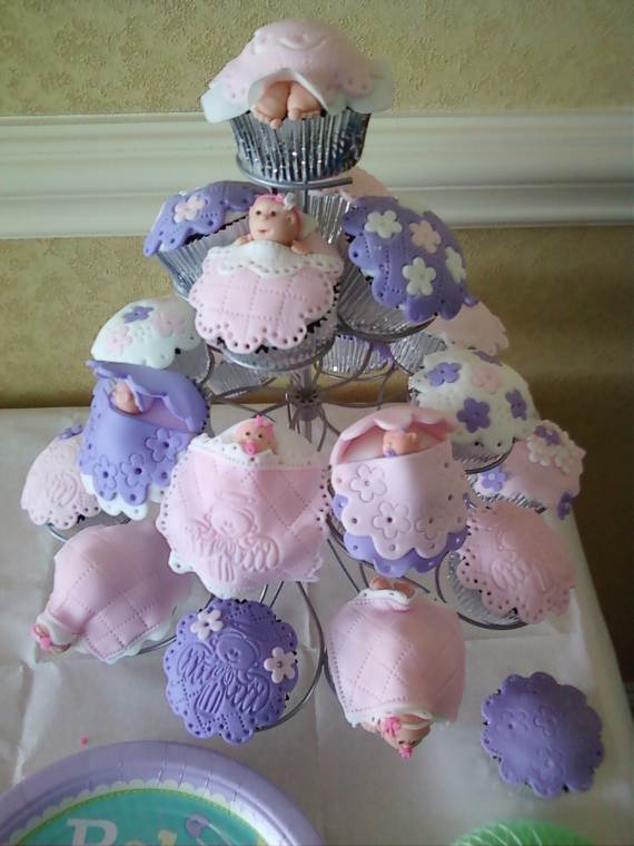 posts 50 gorgeous baby shower cakes 40 gorgeous baby shower cakes
