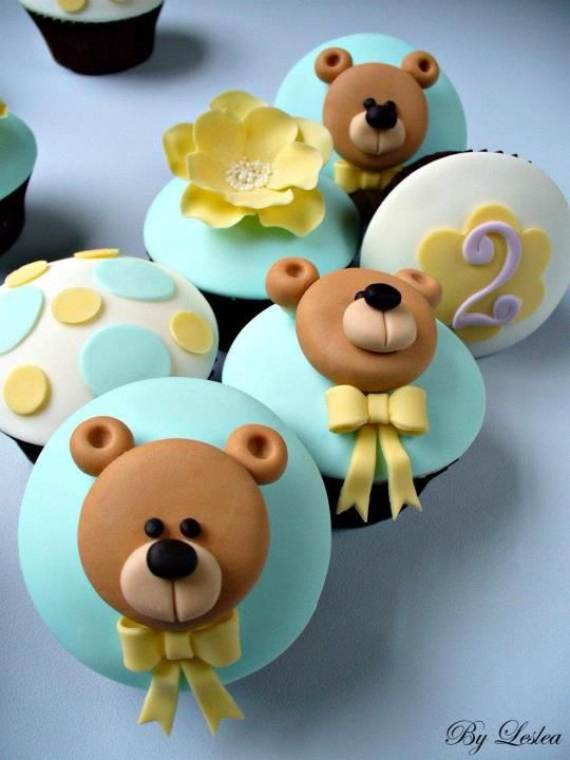 50-Baby-Shower-Cupcake-Cakes-in-Unique-Shape-4