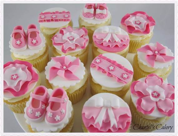 50-Baby-Shower-Cupcake-Cakes-in-Unique-Shape-49