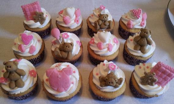 50-Baby-Shower-Cupcake-Cakes-in-Unique-Shape-50