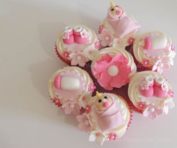 50-Baby-Shower-Cupcake-Cakes-in-Unique-Shape-51