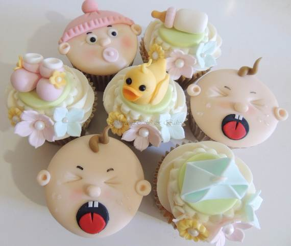 50-Baby-Shower-Cupcake-Cakes-in-Unique-Shape-52