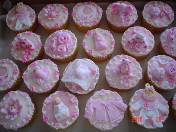 50-Baby-Shower-Cupcake-Cakes-in-Unique-Shape-61
