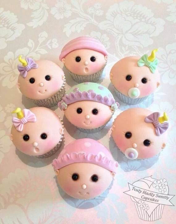50 gorgeous baby shower cakes 40 gorgeous baby shower cakes cupcakes