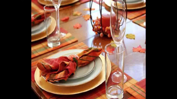 Get Stylish with Fall Decorating Ideas and Holidays (32)