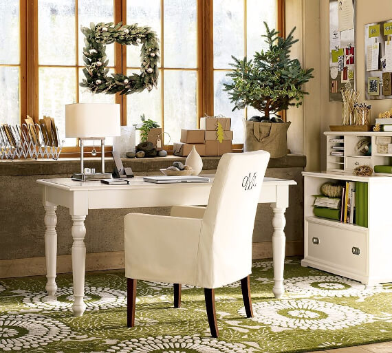 Get Stylish with Fall Decorating Ideas and Holidays (40)
