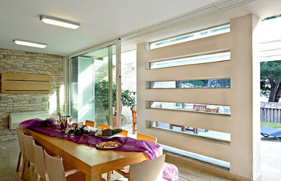 high-end-croatian-family-home-overlooking-the-adriatic-sea-saxum-villa-12