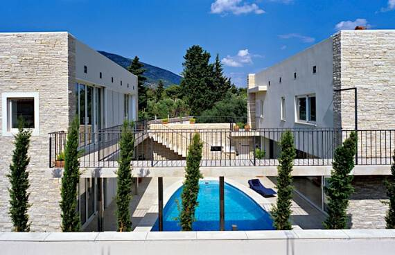 high-end-croatian-family-home-overlooking-the-adriatic-sea-saxum-villa-14