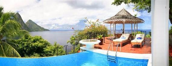 magnificent-villa-le-gallerie-exhibiting-the-best-location-on-saint-lucia-28