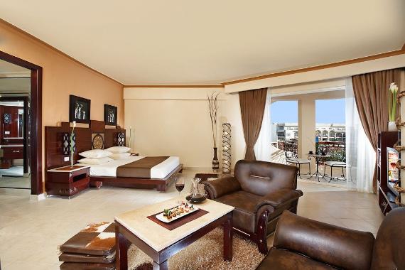 Royal Albatros Moderna Hotel Nabq Bay, Sharm El Sheikh, Egypt (17)
