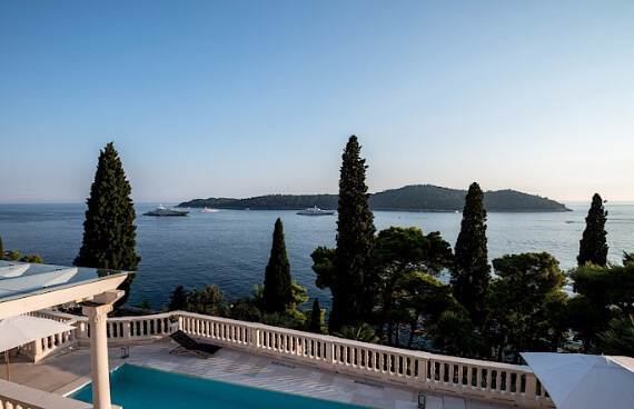 smooth-gorgeous-villa-amour-with-stunning-panoramic-views-dubrovnik-19
