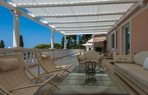 smooth-gorgeous-villa-amour-with-stunning-panoramic-views-dubrovnik-34