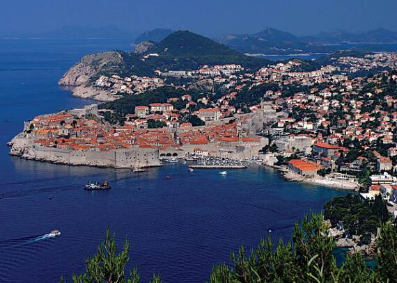 smooth-gorgeous-villa-amour-with-stunning-panoramic-views-dubrovnik-5