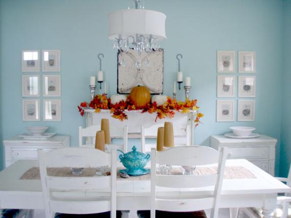 35 Warm & Friendly Fall Decorating Ideas (1)