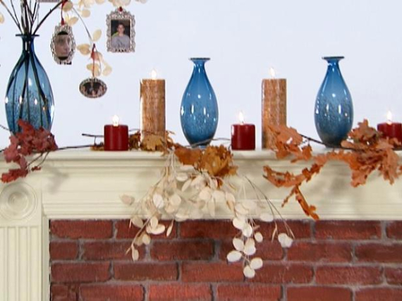 Fall Decorating Ideas And Inspiration (1)