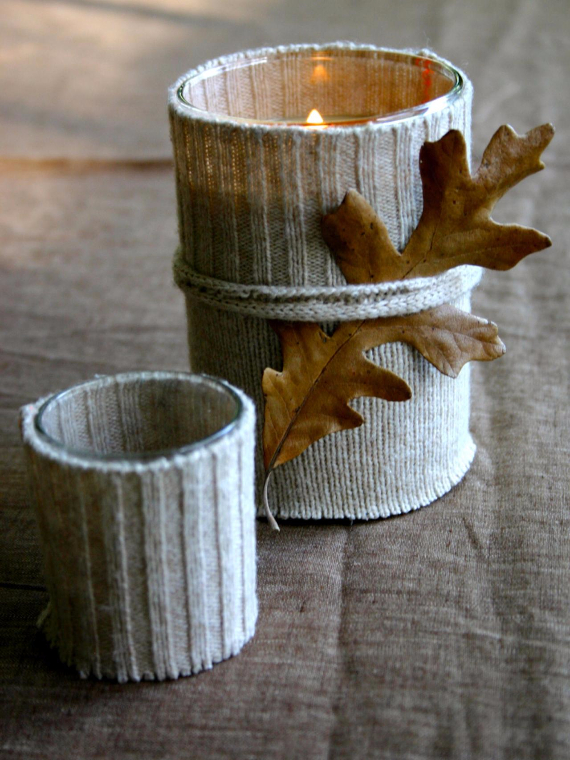 Fall Decorating Ideas And Inspiration (10)