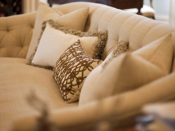 Fall Decorating Ideas And Inspiration (4)