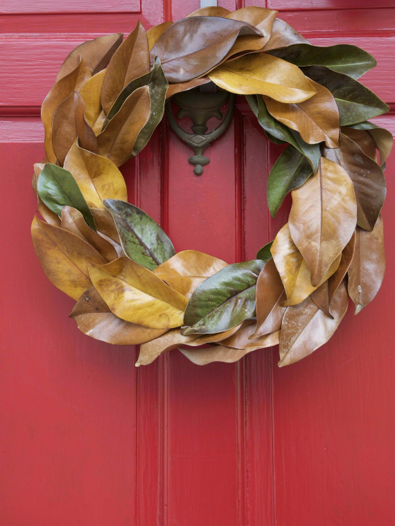 Fall Decorating Ideas And Inspiration (5)