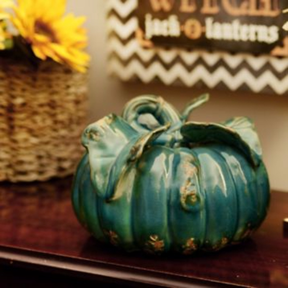 Fall Decorating Ideas And Inspiration (7)