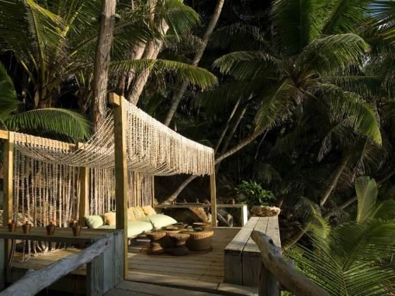 private-island-seychelles-11