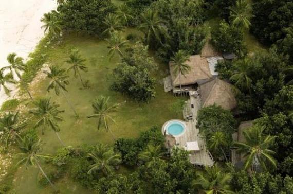 private-island-seychelles-17