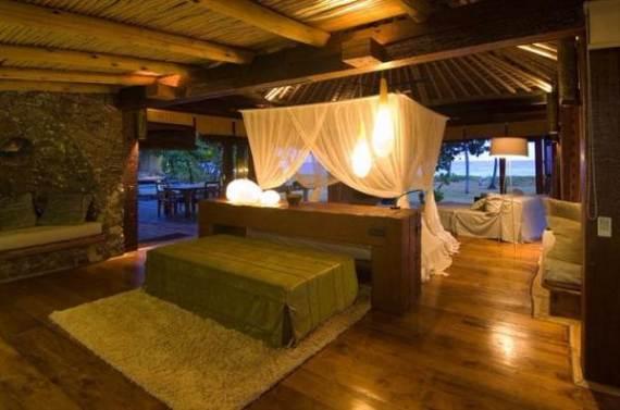 private-island-seychelles-19