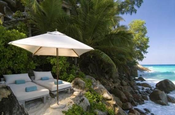 private-island-seychelles-2