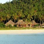 Holidays On An Exclusive Private Island and Luxury Retreats in Seychelles