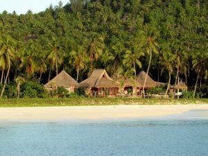Private-Island-Seychelles  (3)