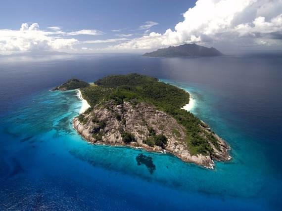 private-island-seychelles-5