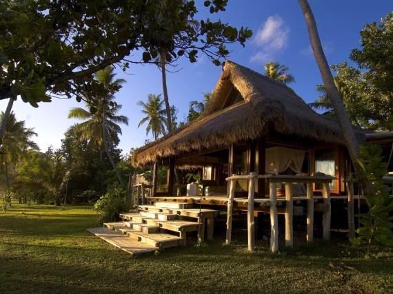 private-island-seychelles-9