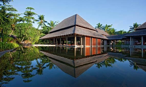 the-constance-ephelia-resort-11