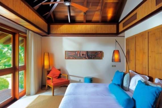 the-constance-ephelia-resort-112