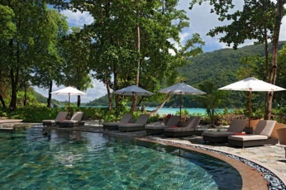 the-constance-ephelia-resort-3