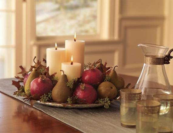 Warm-Friendly-Inspired-Fall-Decorating-Ideas-16