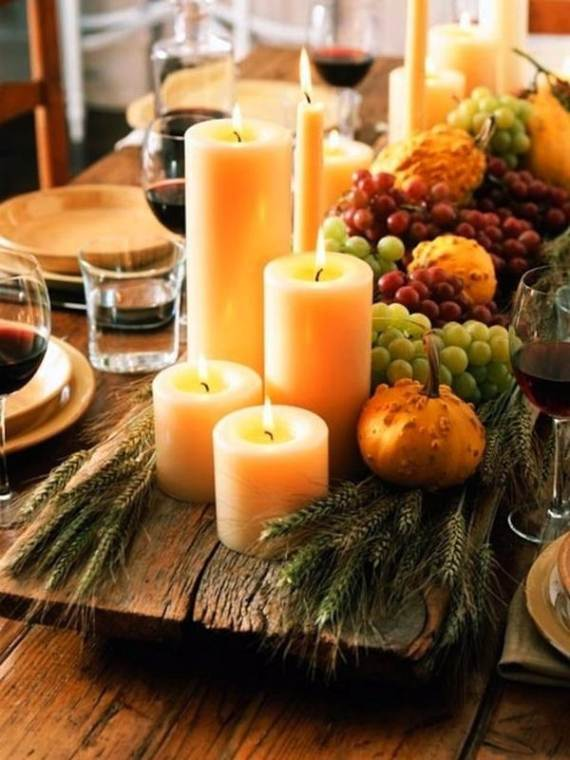Warm-Friendly-Inspired-Fall-Decorating-Ideas-2