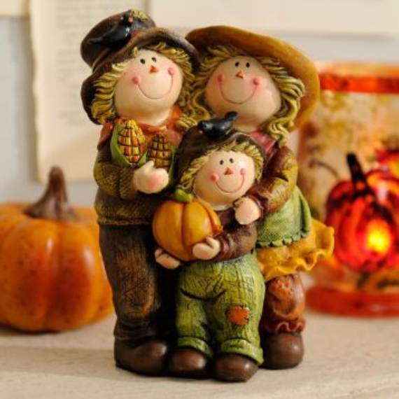 Warm-Friendly-Inspired-Fall-Decorating-Ideas-8