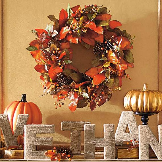 Warm-Friendly-Inspired-Fall-Decorating-Ideas-9