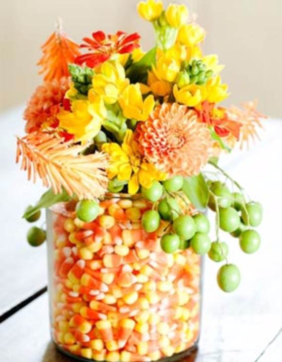 49-Candy-Corn-Crafts-Chic-Style-in-The-Halloween-Spirit-12