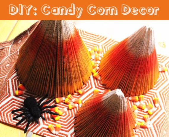 49-Candy-Corn-Crafts-Chic-Style-in-The-Halloween-Spirit-3