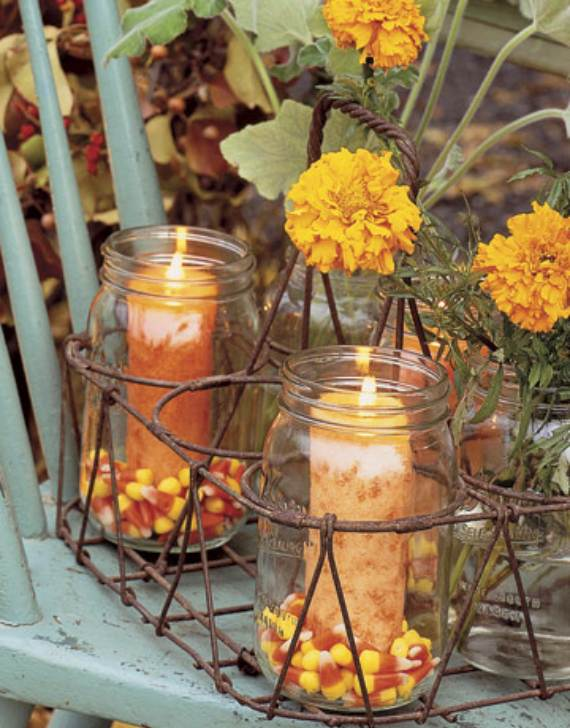 49-Candy-Corn-Crafts-Chic-Style-in-The-Halloween-Spirit-34