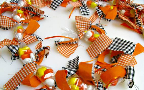 49-Candy-Corn-Crafts-Chic-Style-in-The-Halloween-Spirit-5