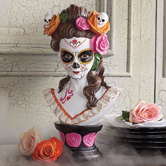 55-Halloween-Decorating-Ideas-Eerie-Elegance-12