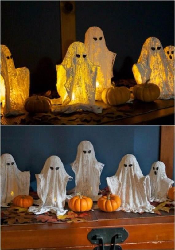 55-Halloween-Decorating-Ideas-Eerie-Elegance-3