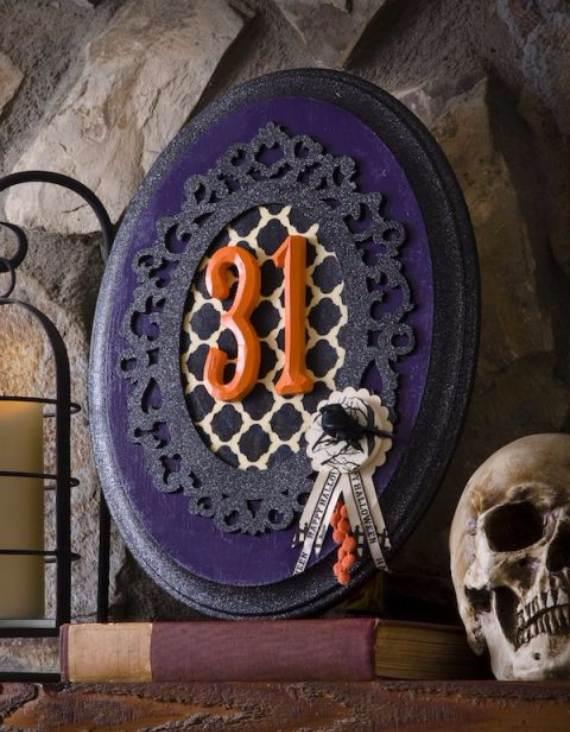 55-Halloween-Decorating-Ideas-Eerie-Elegance-31
