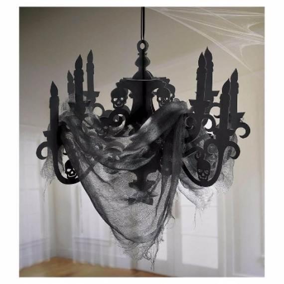 55-Halloween-Decorating-Ideas-Eerie-Elegance-32