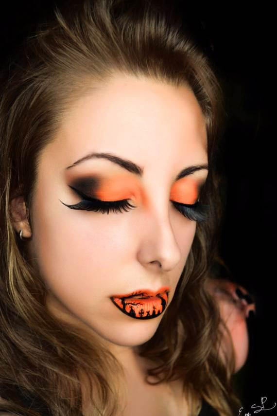 55-Halloween-Decorating-Ideas-Eerie-Elegance-34
