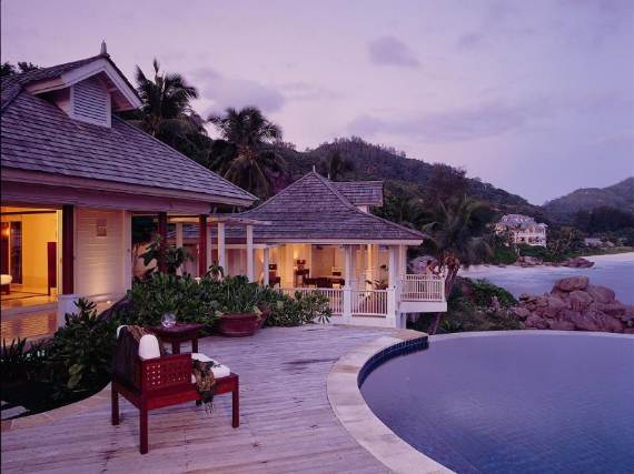 banyan-tree-seychelles-12
