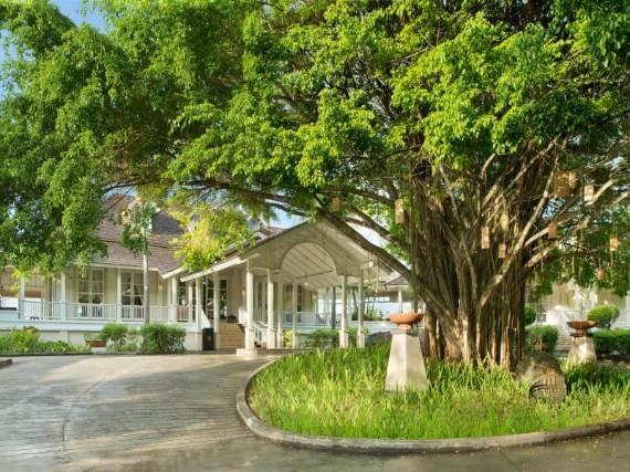 banyan-tree-seychelles-58