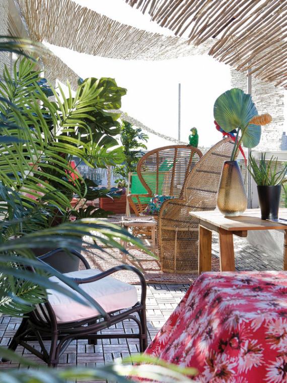 beach style d cor get cool beach decor family holiday